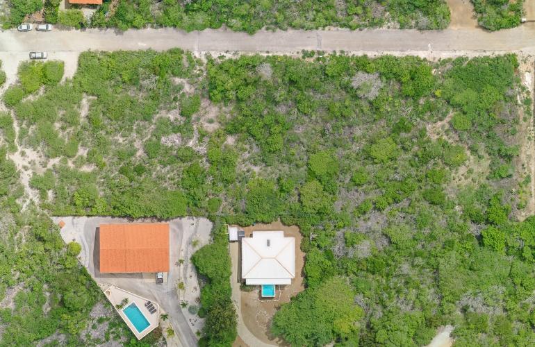 4 Freehold land lots Santa Barbara