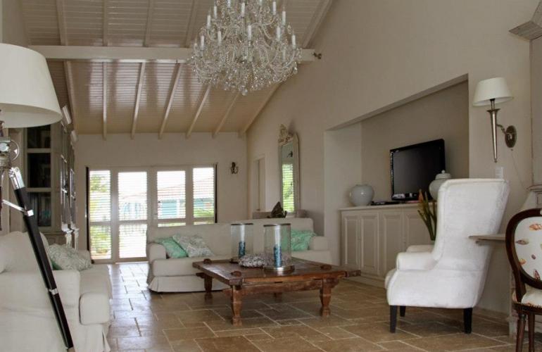 Ocean Breeze Villa 4