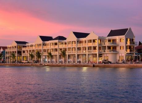 Bonaire Realty   Your real estate partner on Bonaire
