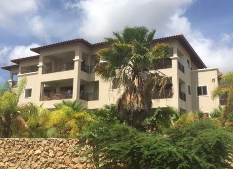 Penthouse Bon Bida 18 Bonaire